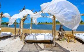 Melhores Hotéis para Lua de Mel em Maceió - Hotéis Românticos em Maceió - Hotéis de luxo em Maceió - Hotéis luxuosos em Maceió - Hotéis à beira mar