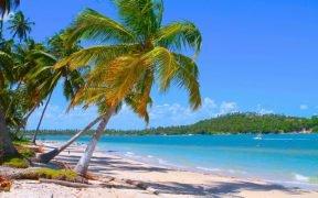 Melhores hotéis para lua de mel em Pernambuco - Hotéis românticos em Pernambuco - Hotéis de luxo em Pernambuco - Hotéis luxuosos em Pernambuco