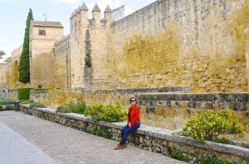 o que fazer em Córdoba em 2 dias