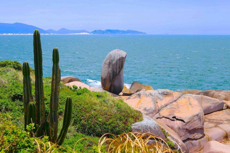 o que fazer na Ilha do Campeche