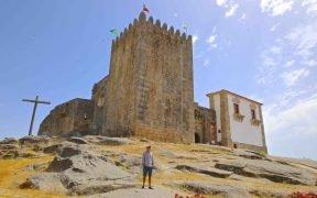 Saiba o que fazer em Belmonte. Roteiro para conhecer a terra onde nasceu Pedro Álvares Cabral, roteiro turístico , pontos de interesse em Belmonte, pontos turísticos