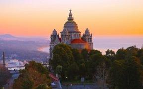 Saiba onde ficar em Viana do Castelo. Aqui, selecionamos os melhores hotéis para se hospedar em Viana do Castelo - norte de Portugal