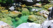 Saiba como ir à Cascata das Lagoas da Mata da Albergaria, um dos lugares mais bonitos do Parque Nacional Peneda-Gerês. Trilho e percurso pedestre