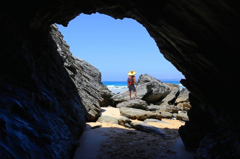 o que fazer em Porto Covo. Aqui, um roteiro com os melhores pontos turísticos de Porto Covo, um dos destinos mais bonitos da Costa Alentejana