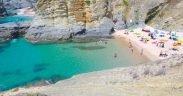 Melhores praias de Porto Covo - Praias mais bonitas de Porto Covo - Praias selvagens em Porto Covo