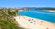 Saiba o que fazer em Vila Nova de Milfontes. Aqui, um roteiro turístico com os melhores pontos de interesse, restaurantes e hotéis.