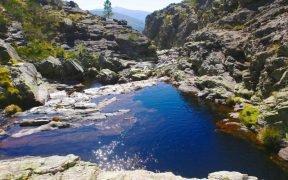 locais para visitar na Serra do Alvão, pontos de interesse no Parque Natural do Alvão, passeios e percursos pedestres, trilho das Fisgas do Ermelo, Como chegar
