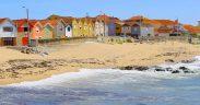 Saiba o que fazer em Vila do Conde. Aqui, um roteiro turístico com os principais locais a visitar, culinária típica, melhores hotéis e restaurantes