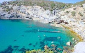 lugares mais bonitos do Algarve, locais para visitar na costa algarvia, melhores passeios e pontos de interesse, atrações turísticas