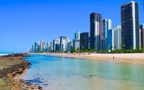 lugares para conhecer no Recife, locais para visitar na cidade, pontos de interesse e atrações turísticas