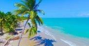 lugares para visitar em Maceió, melhores passeios na cidade, praias, hotéis, locais a visitar na região de Maceió, atrações turísticas