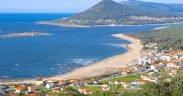 O que visitar em Caminha - O que ver e fazer - Pontos Turísticos, melhores praias em Caminha, passeios na região do minho