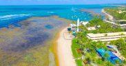 roteiro Salvador e Praia do Forte, melhores passeios em Salvador e Praia do Forte, atrações turísticas, pontos de interesse