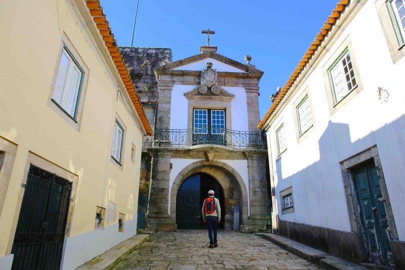 locais a visitar em Vila Nova de Cerveira
