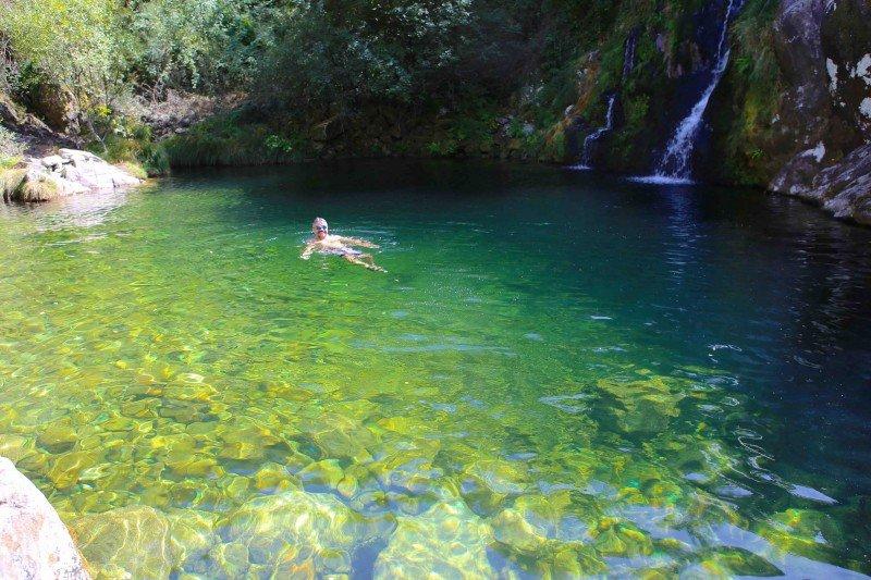 Cascatas da Serra Amarela: como ir às cachoeiras, lagoas e poços