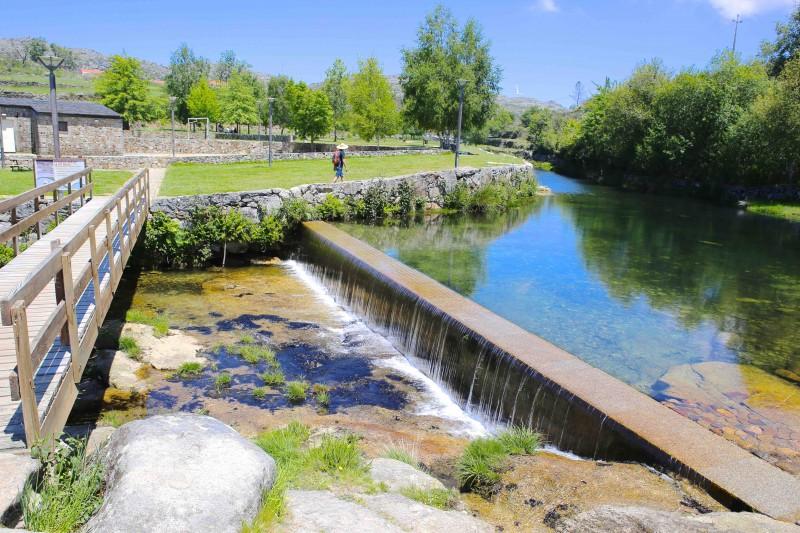 Serra da Freita: cascatas e locais a visitar, roteiro com o que ver e fazer